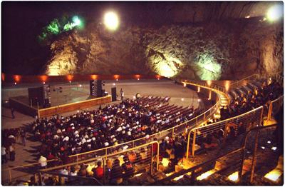 teatro_esterno_2