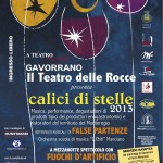 calici_stelle