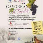 gavorrano_a_tavola