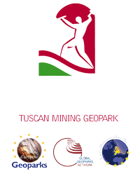 logo_geoparco