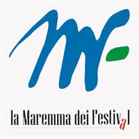 maremma_festival_logo