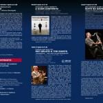 pieghevole_teatro_ufficiale_2013_1