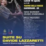 suite_lazzaretti