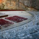 teatro_galleria_4