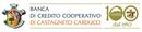 BANCA DEL CREDITO COOPERATIVO DI CASTAGNETO CARDUCCI