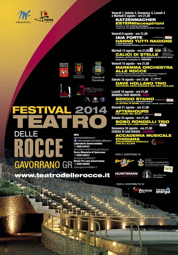 manifesto_teatro_delle_rocce_2014